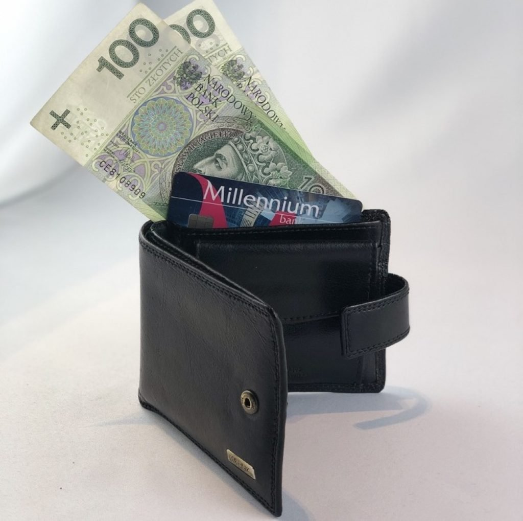konto 360 millennium bank 200 zł na start