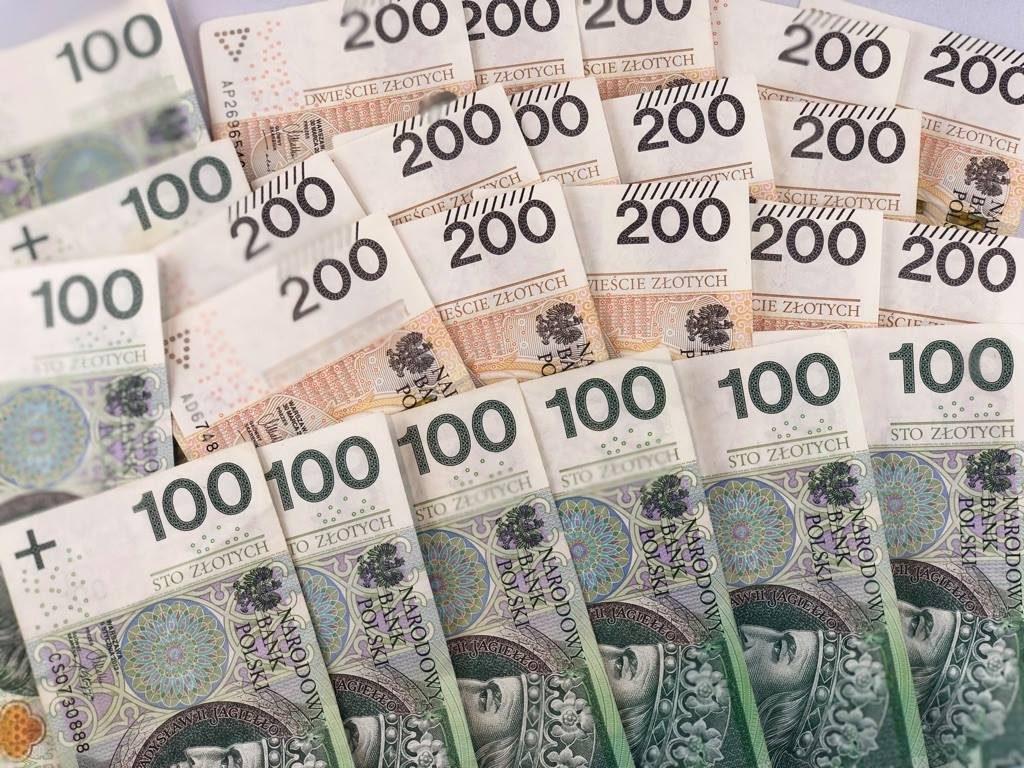 Ranking Loktay i konta oszczędnościowe