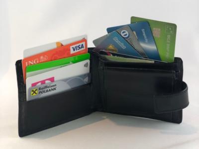 bankomaty za granicą
