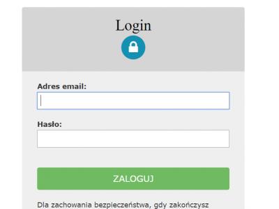 rejestracja spólki przez internet s24
